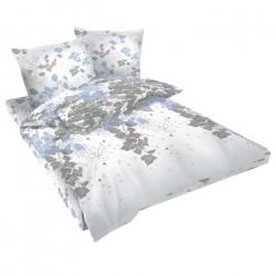 Единично спално бельо - Виолет