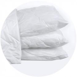 Възглавница - 3 в 1