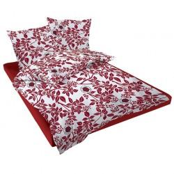 Двойно спално бельо - Джала