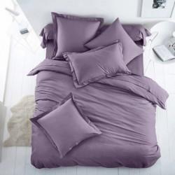Двойно спално бельо - цвят...