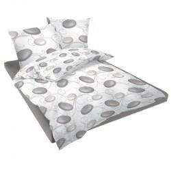 Двойно спално бельо - Дзен II