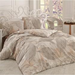 Единично спално бельо - Есен
