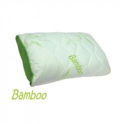 РосМари Възглавница Bamboo
