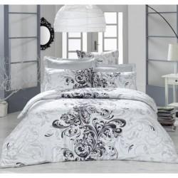 Семейно спално бельо - Инфюжън