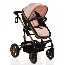 Детска комбинирана количка...