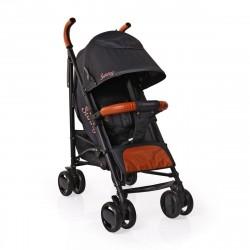 Детска лятна количка Sunny...