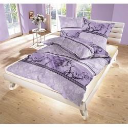 Спално бельо Улио