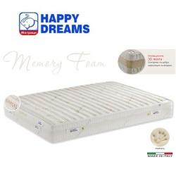 Happy Dreams матрак Хармони