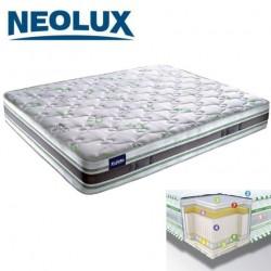 NEOLUX - матрак 3D...