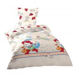 Детскo спалнo бельо Томи
