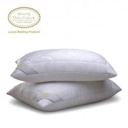 Възглавница - Cottona Tencel