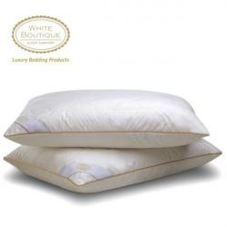 Възглавница - Wool Comfort