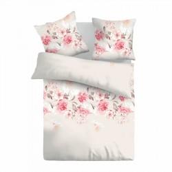 Спално бельо Танеа