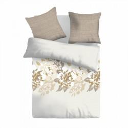 Спално бельо Палома