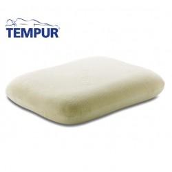 Възглавница Tempur Classic