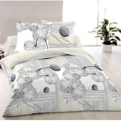 Семейно спално бельо - Орхидея