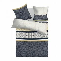 Спално бельо - Амира