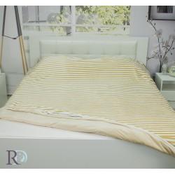 Одеяло Плик Прея - светло...