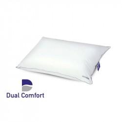 Възглавница  Dual Comfort –...