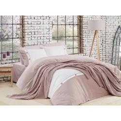 Спално бельо памук в...