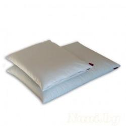 Възглавница за сън Жу детска