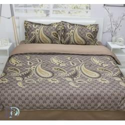Луксозен спален комплект -...