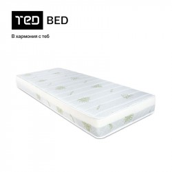 ТЕД - Aloe Sleep Care 19sm