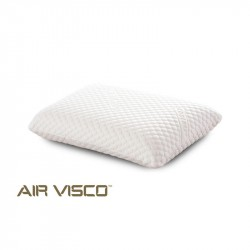 Възглавница Air Visco...
