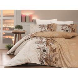 Двоен спален комплект Pera...