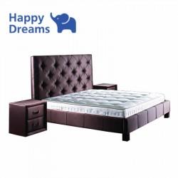 Happy Dreams спалня -...