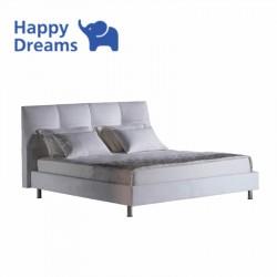 Happy Dreams спалня - VIVANT