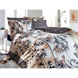 Луксозен семеен спален...