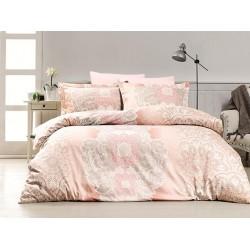 Двоен спален комплект Lenka
