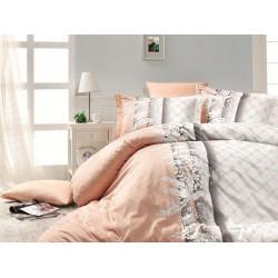 Двоен спален комплект Dafne