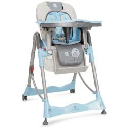Детско столче за хранене...