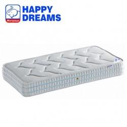 Happy Dreams матрак Бебе F