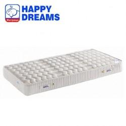 Happy Dreams матрак Латекс