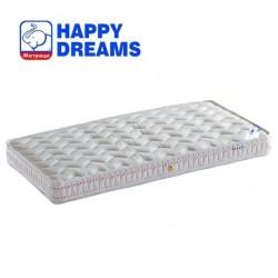 Happy Dreams матрак Бебе S