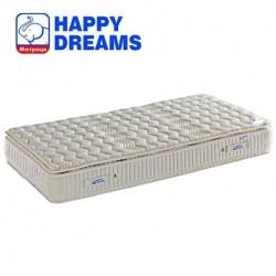Happy Dreams матрак VIP...
