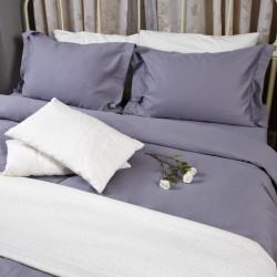 Спално бельо памучен сатен...
