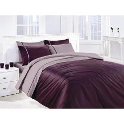 Двоен спален комплект Люляк