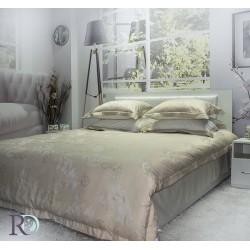 Луксозно спално бельо модал...