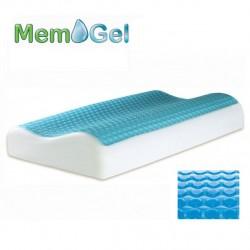 Възглавница Memogel Orthopedic