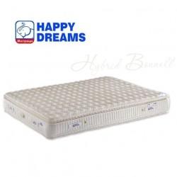 Happy Dreams матрак...