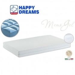 Happy Dreams матрак Хармони...