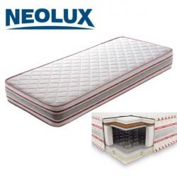 NEOLUX - матрак 3D Гранд...