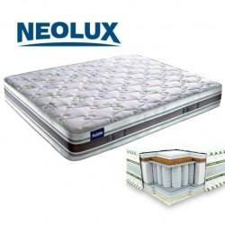 NEOLUX - матрак 3D Магнат...