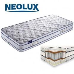 NEOLUX - матрак 3D Империал...