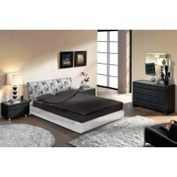 Тапицарано легло  Monica