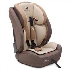 Детско столче за кола Orion...